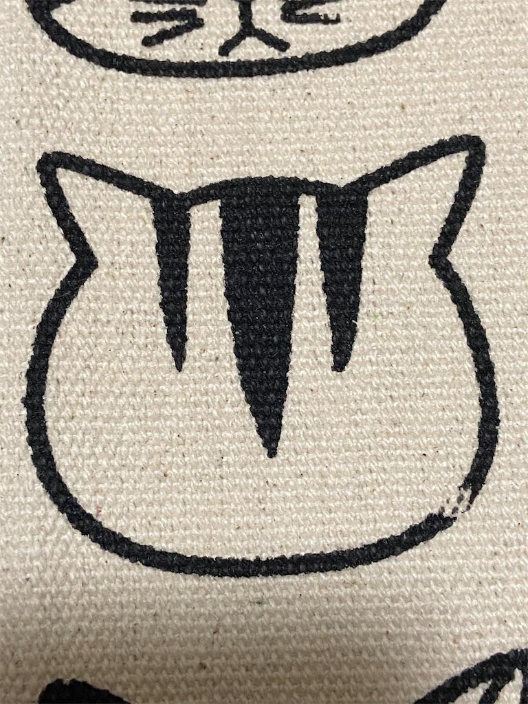 f:id:takakusaya-man:20210314075037j:image