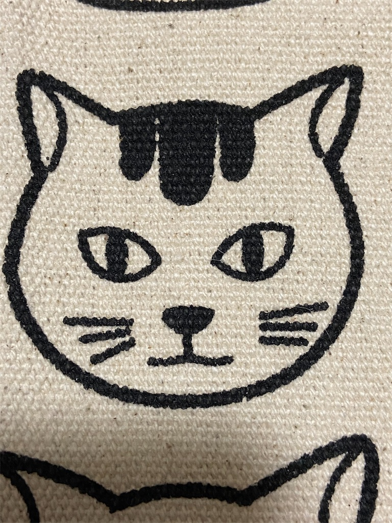 f:id:takakusaya-man:20210314075045j:image