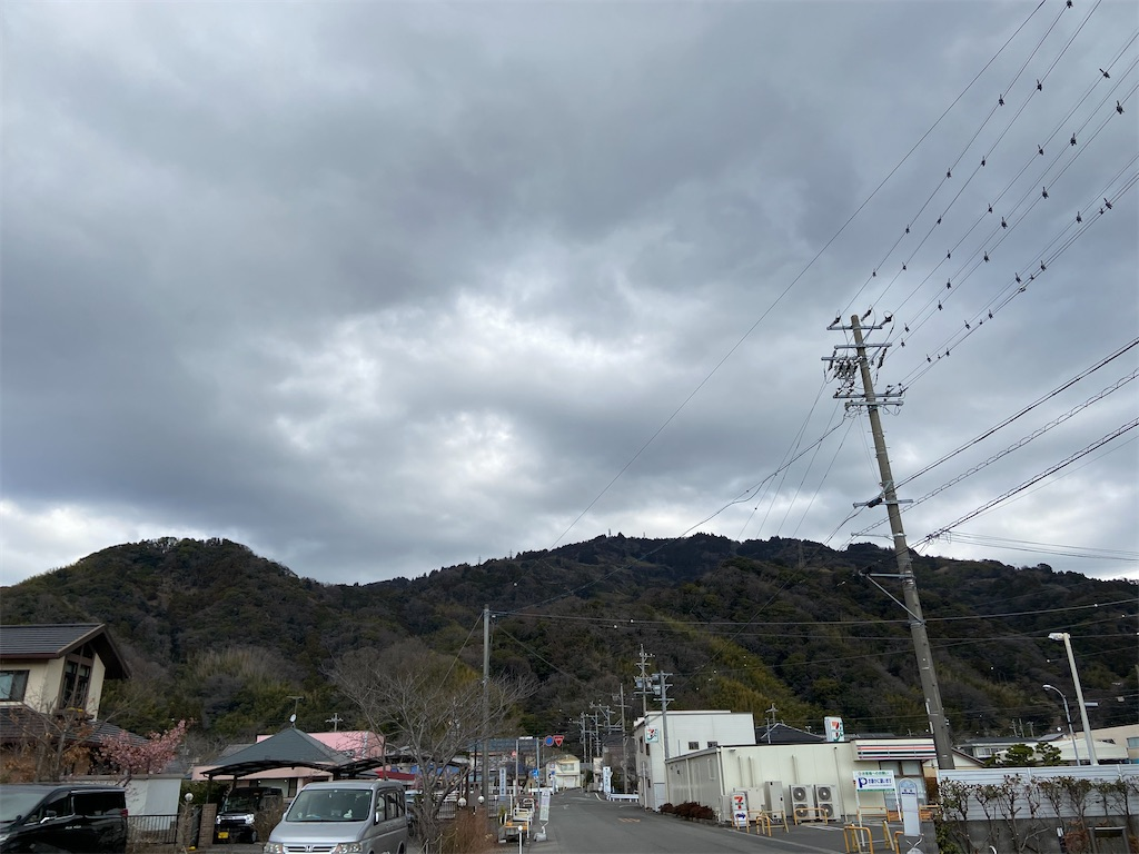 f:id:takakusaya-man:20210327063143j:image