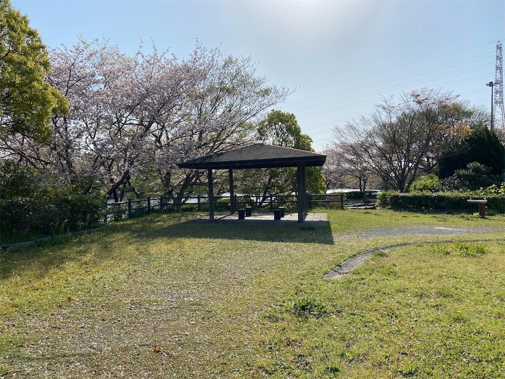 f:id:takakusaya-man:20210423145302j:image