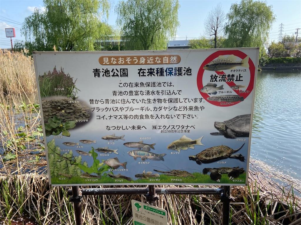 f:id:takakusaya-man:20210423194002j:image