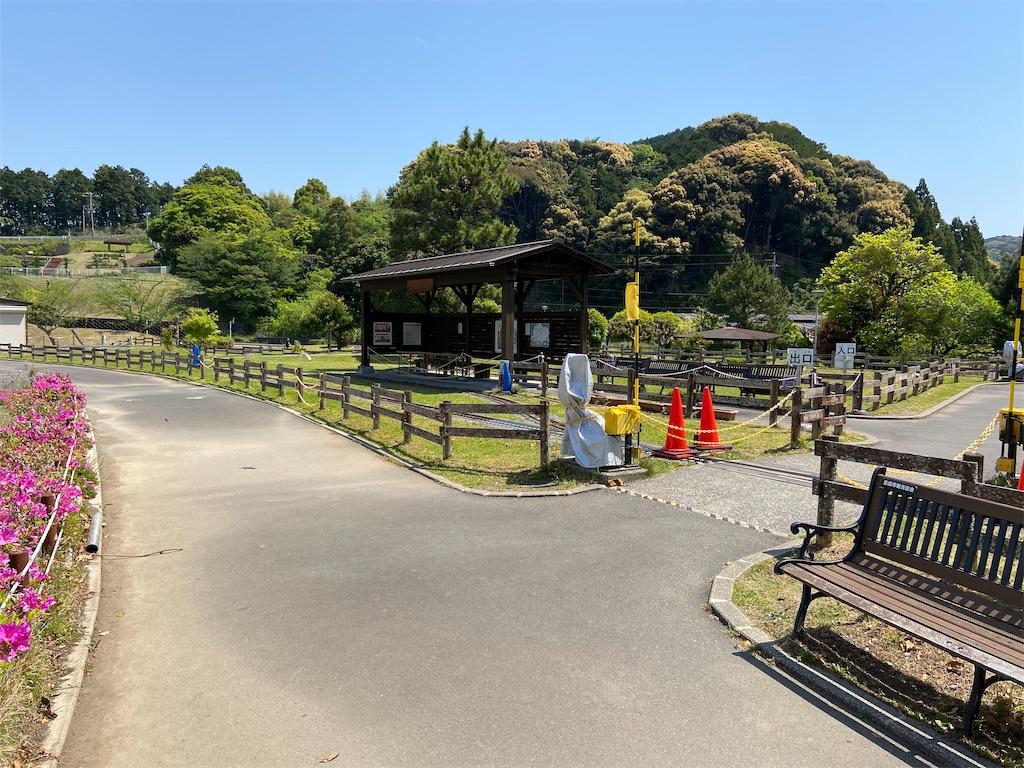 f:id:takakusaya-man:20210513143800j:image