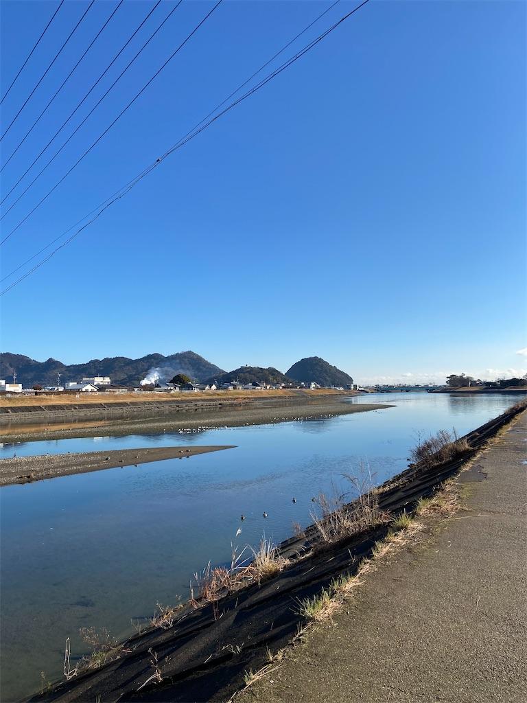 f:id:takakusaya-man:20210526200741j:image