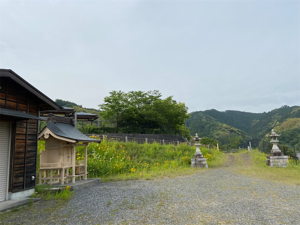 f:id:takakusaya-man:20210527134558j:image