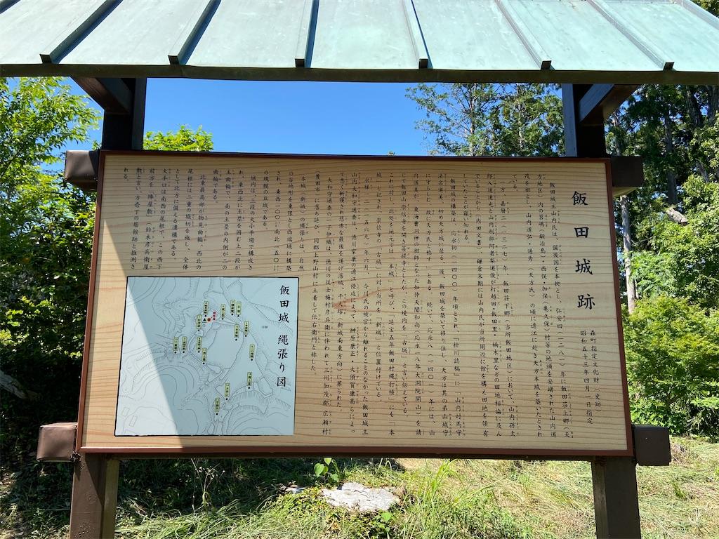 f:id:takakusaya-man:20210615103109j:image