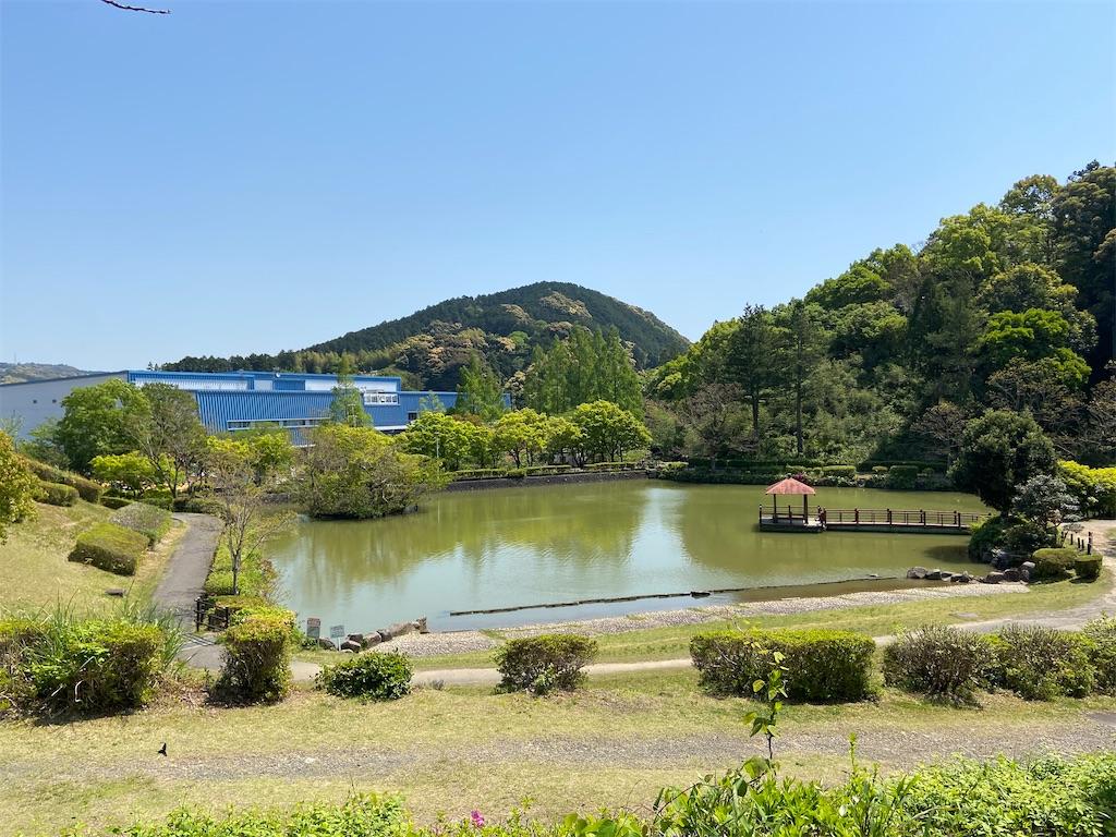 f:id:takakusaya-man:20210715090932j:image