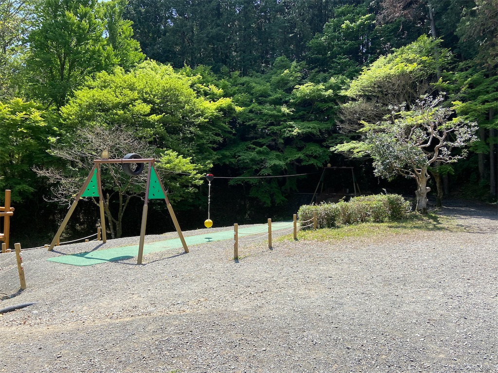 f:id:takakusaya-man:20210715091250j:image