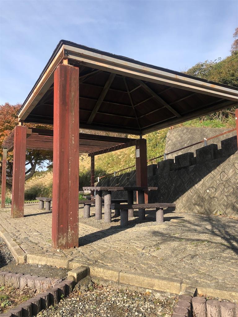 f:id:takakusaya-man:20210727193528j:image