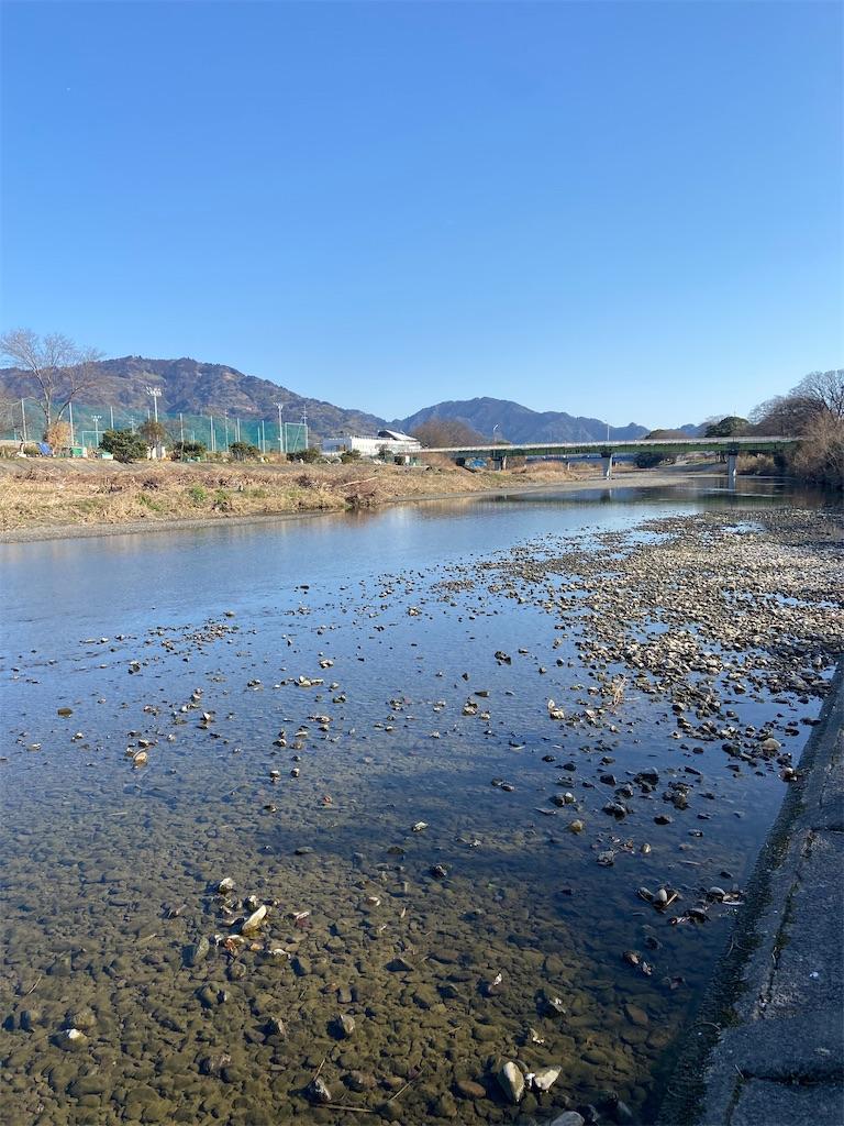 f:id:takakusaya-man:20210730084418j:image