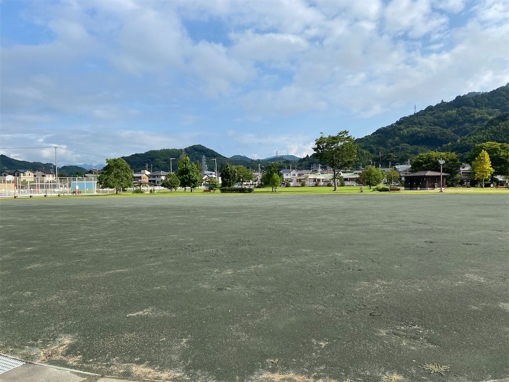 f:id:takakusaya-man:20210803085811j:image