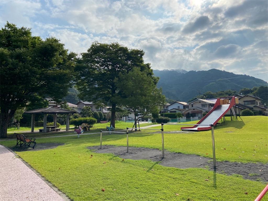 f:id:takakusaya-man:20210803085945j:image