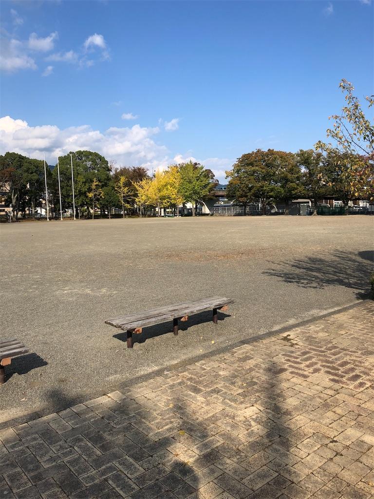 f:id:takakusaya-man:20210803092303j:image