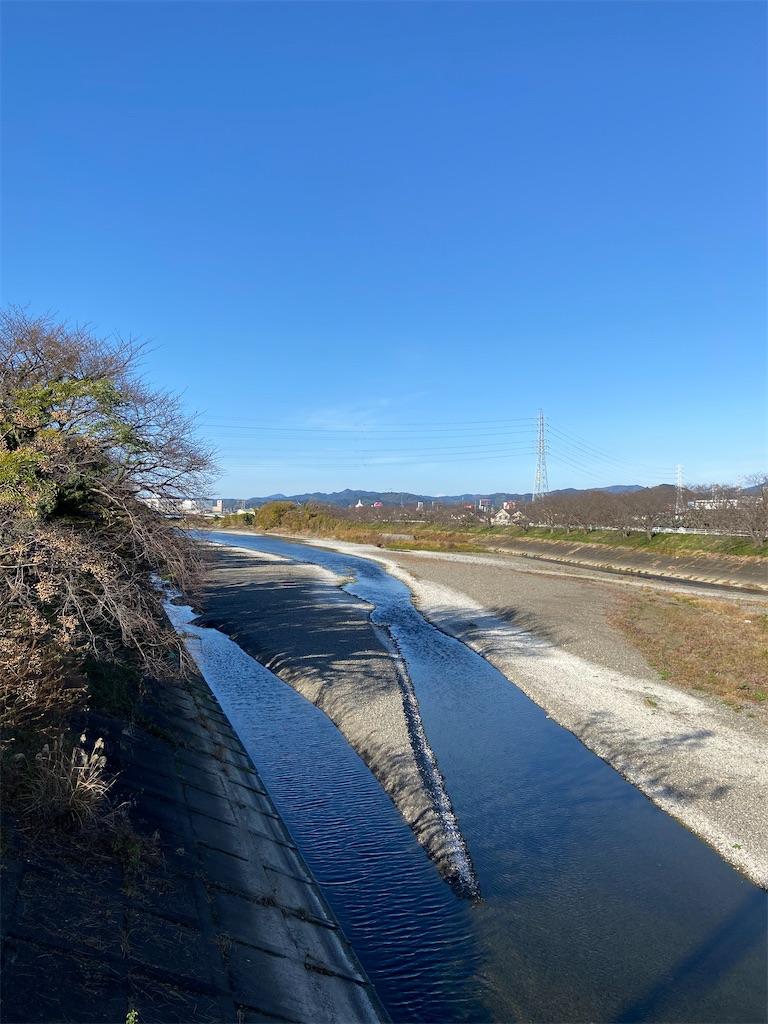 f:id:takakusaya-man:20210813131436j:image
