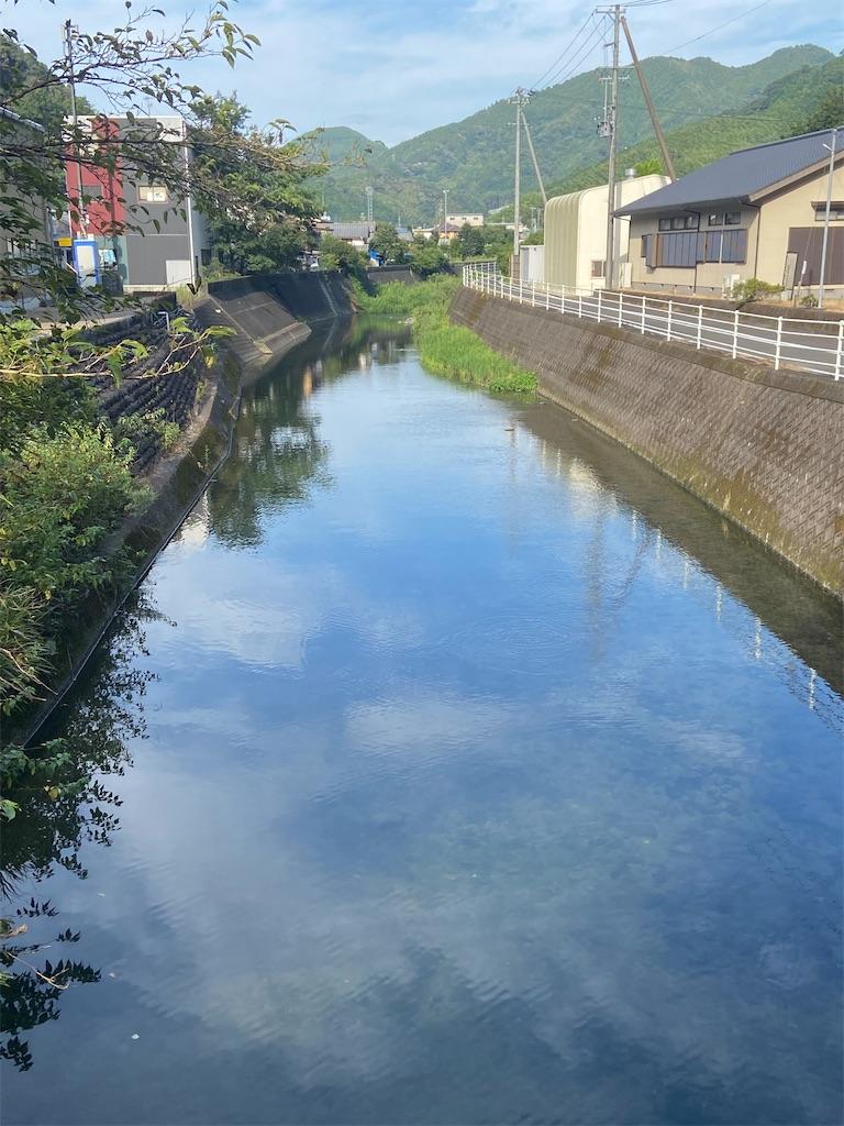 f:id:takakusaya-man:20210903084245j:image