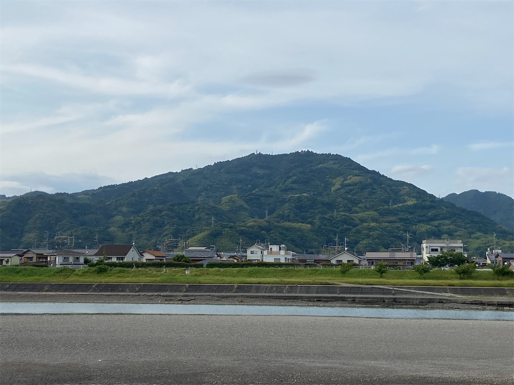f:id:takakusaya-man:20210907193649j:image