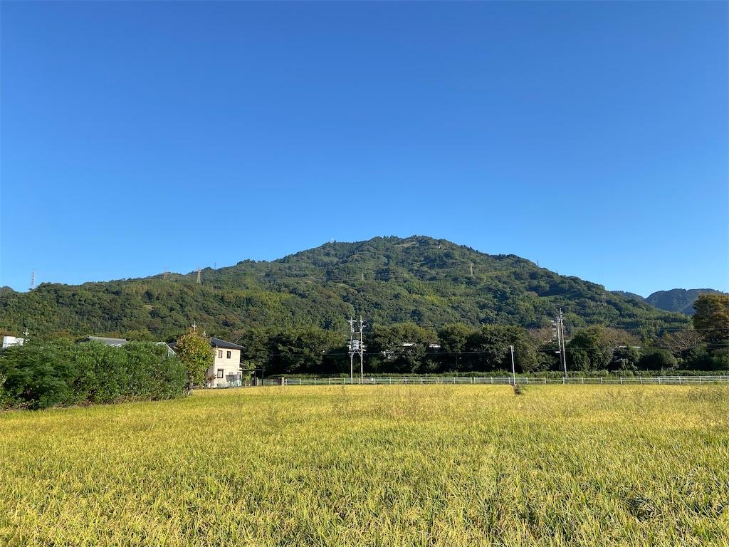 f:id:takakusaya-man:20211004082345j:image
