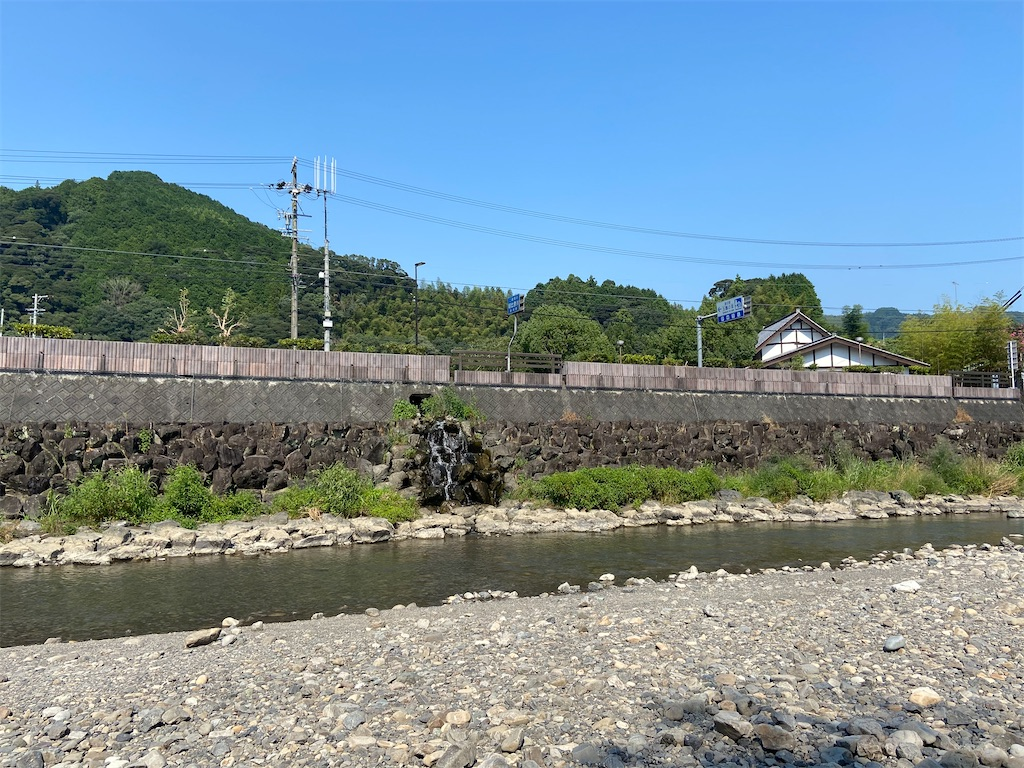 f:id:takakusaya-man:20211020055319j:image