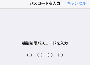 f:id:takalogpoint:20180422133955j:plain