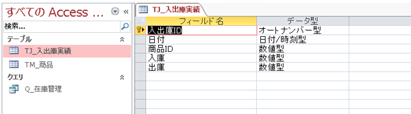 f:id:takalogpoint:20180622004443j:plain