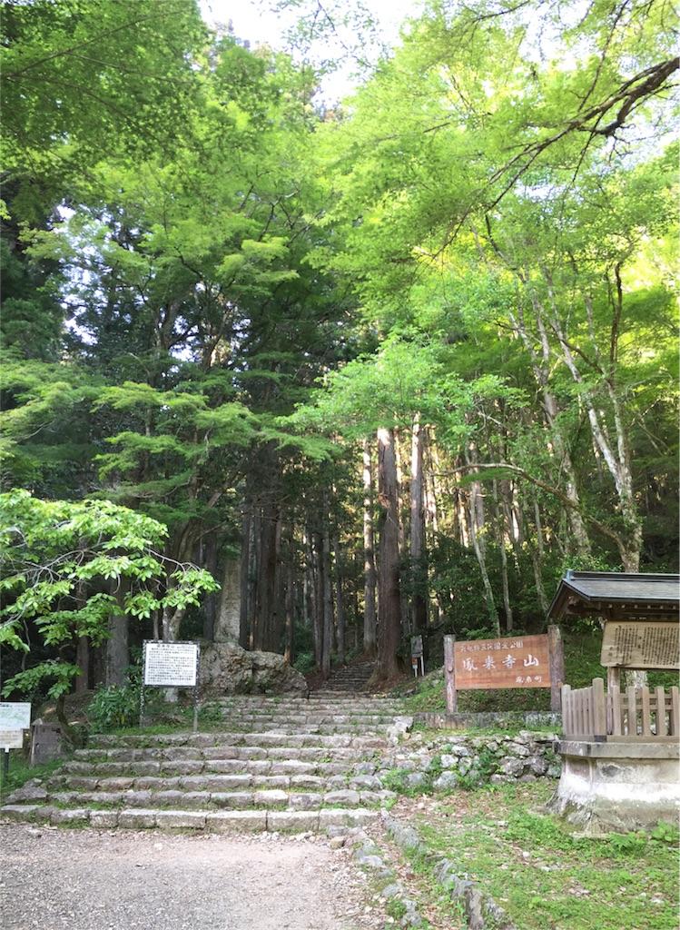 f:id:takamano:20170529234358j:image
