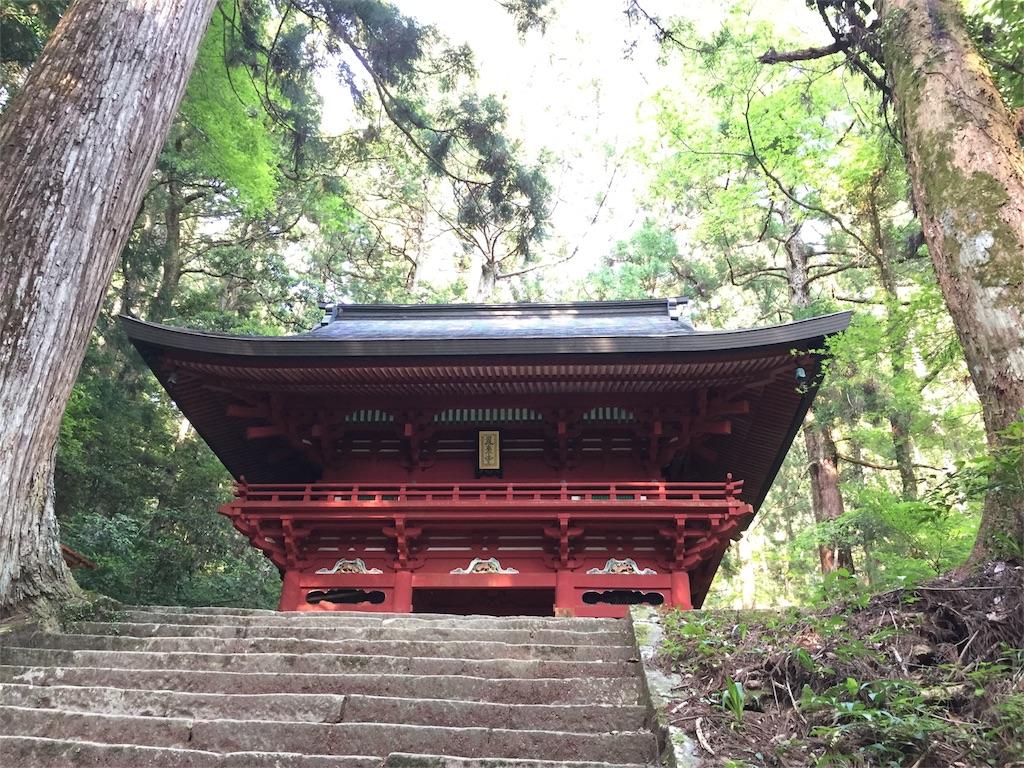 f:id:takamano:20170529235135j:image