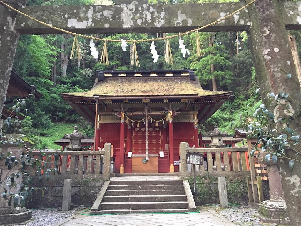 f:id:takamano:20170530002311j:image