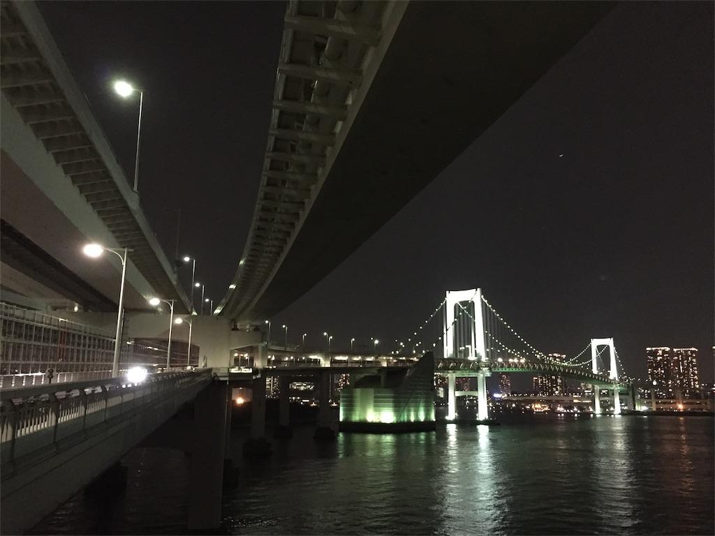 f:id:takamano:20170602000250j:image