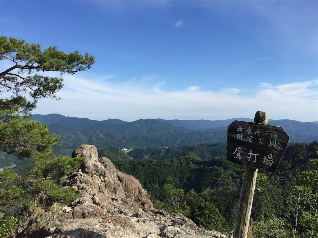 f:id:takamano:20170618004116j:image