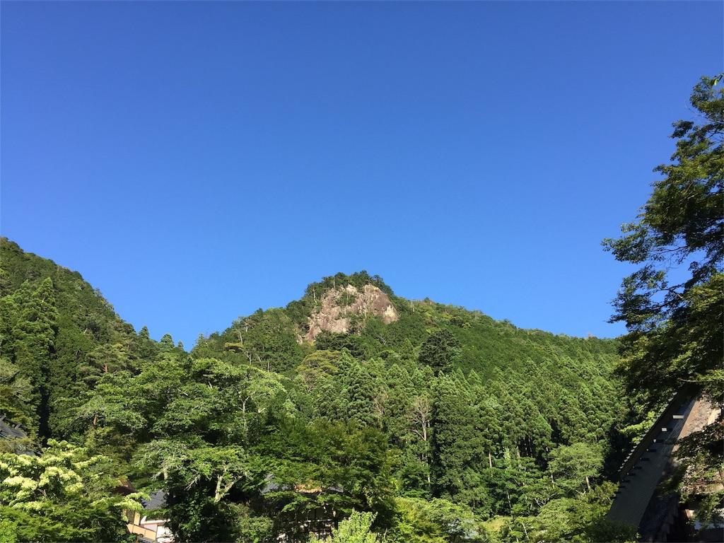 f:id:takamano:20170618004540j:image