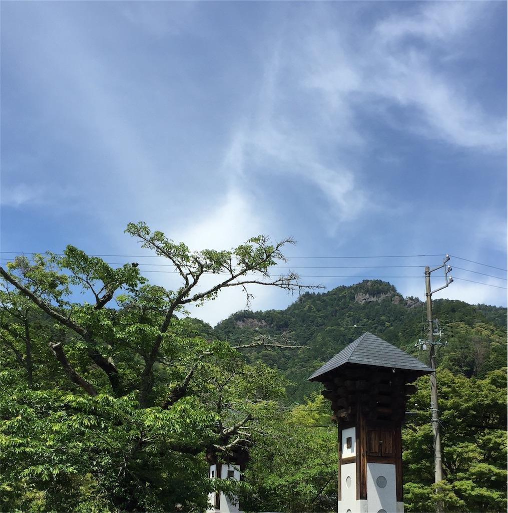 f:id:takamano:20170618005922j:image