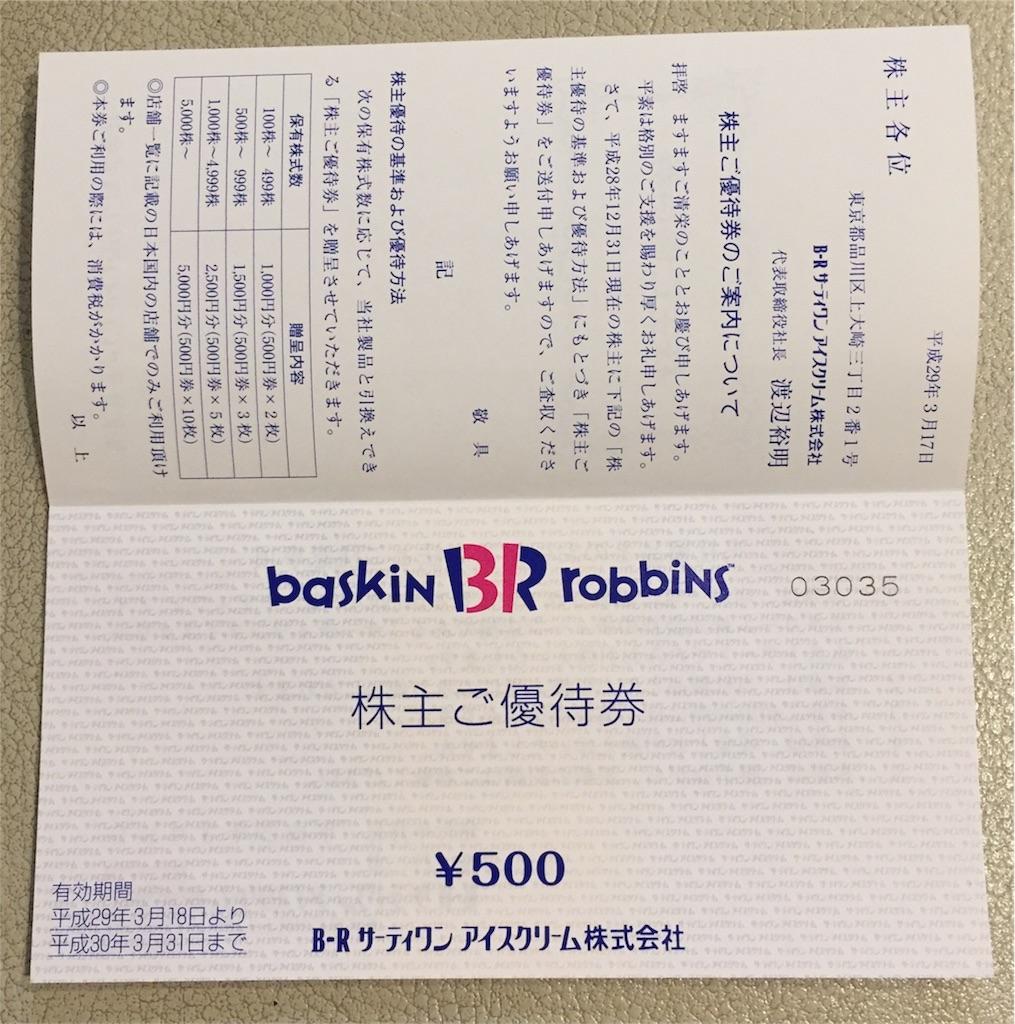 f:id:takamano:20170702190840j:image