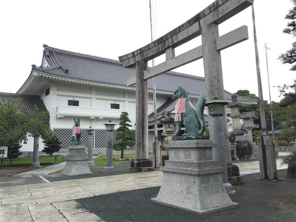 f:id:takamano:20170917181028j:image