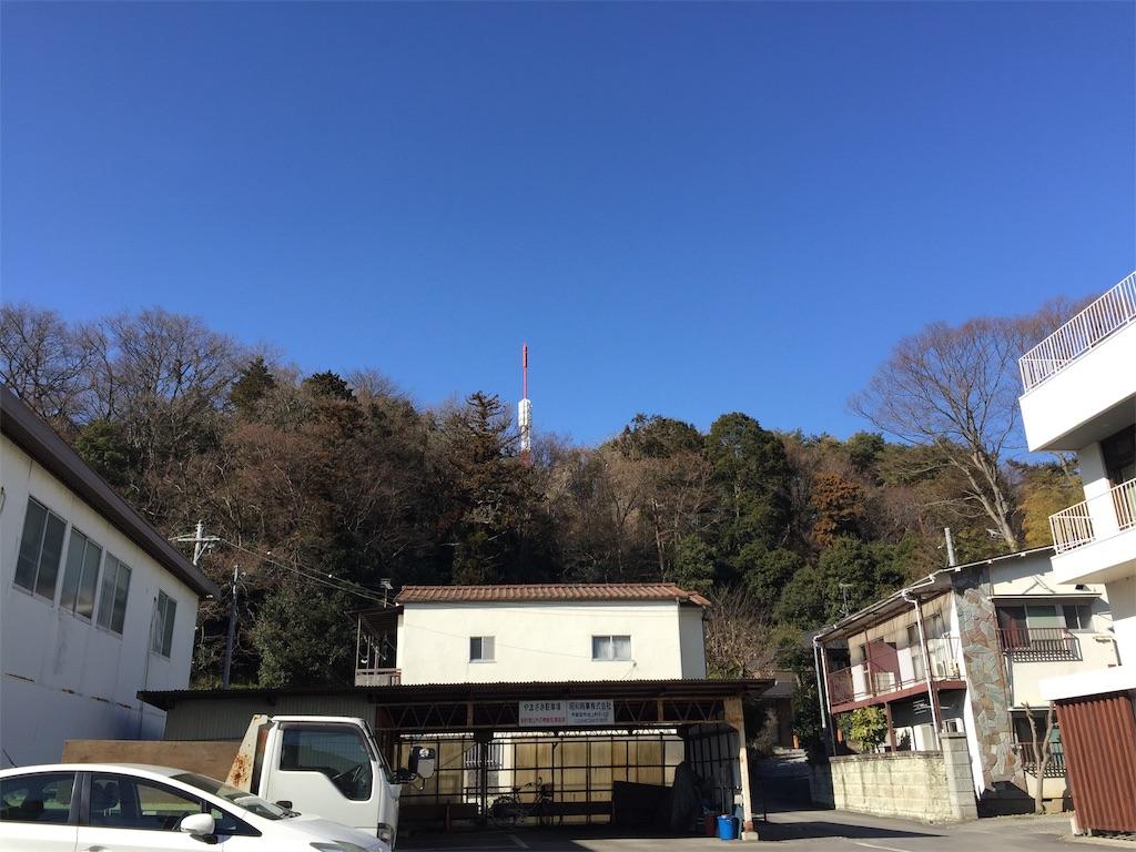 f:id:takamano:20190128014431j:image