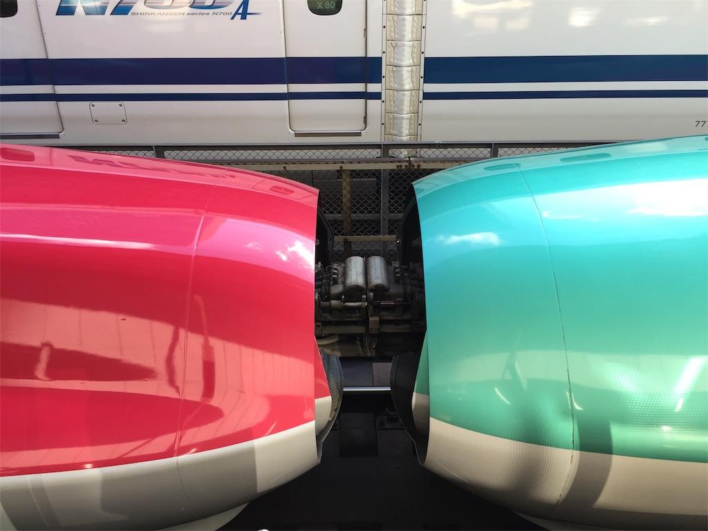 f:id:takamano:20190128014817j:image
