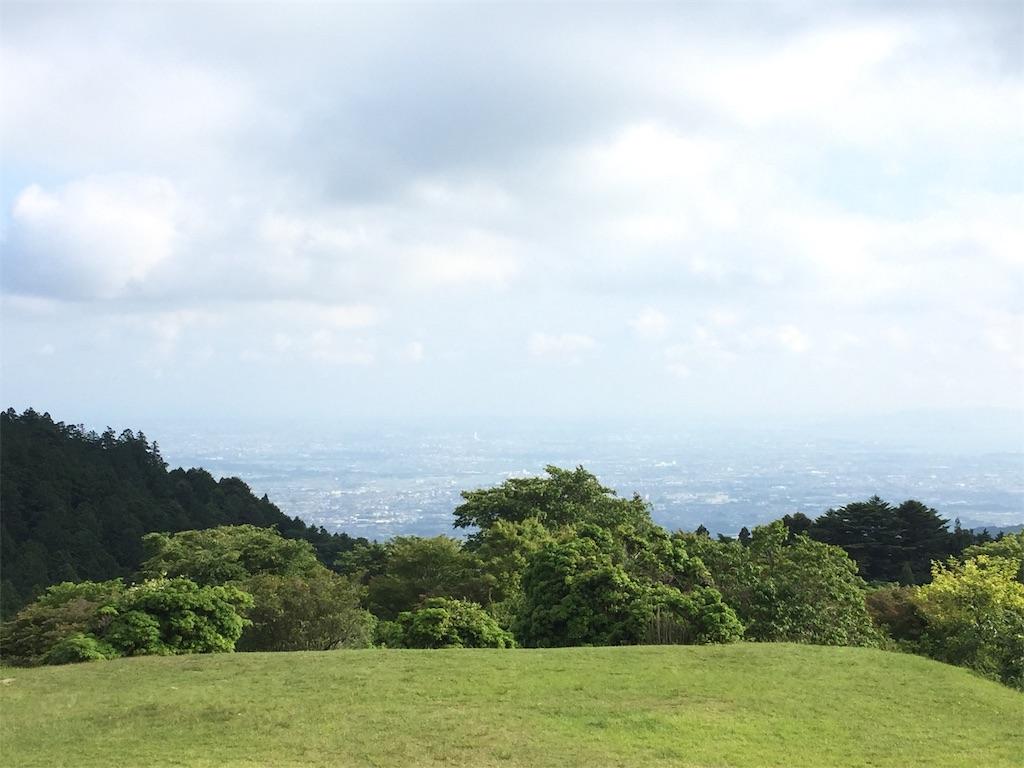 f:id:takamano:20190615155641j:image