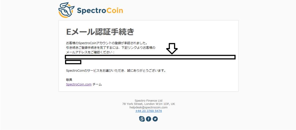 f:id:takamaru-btc:20180213131039p:plain