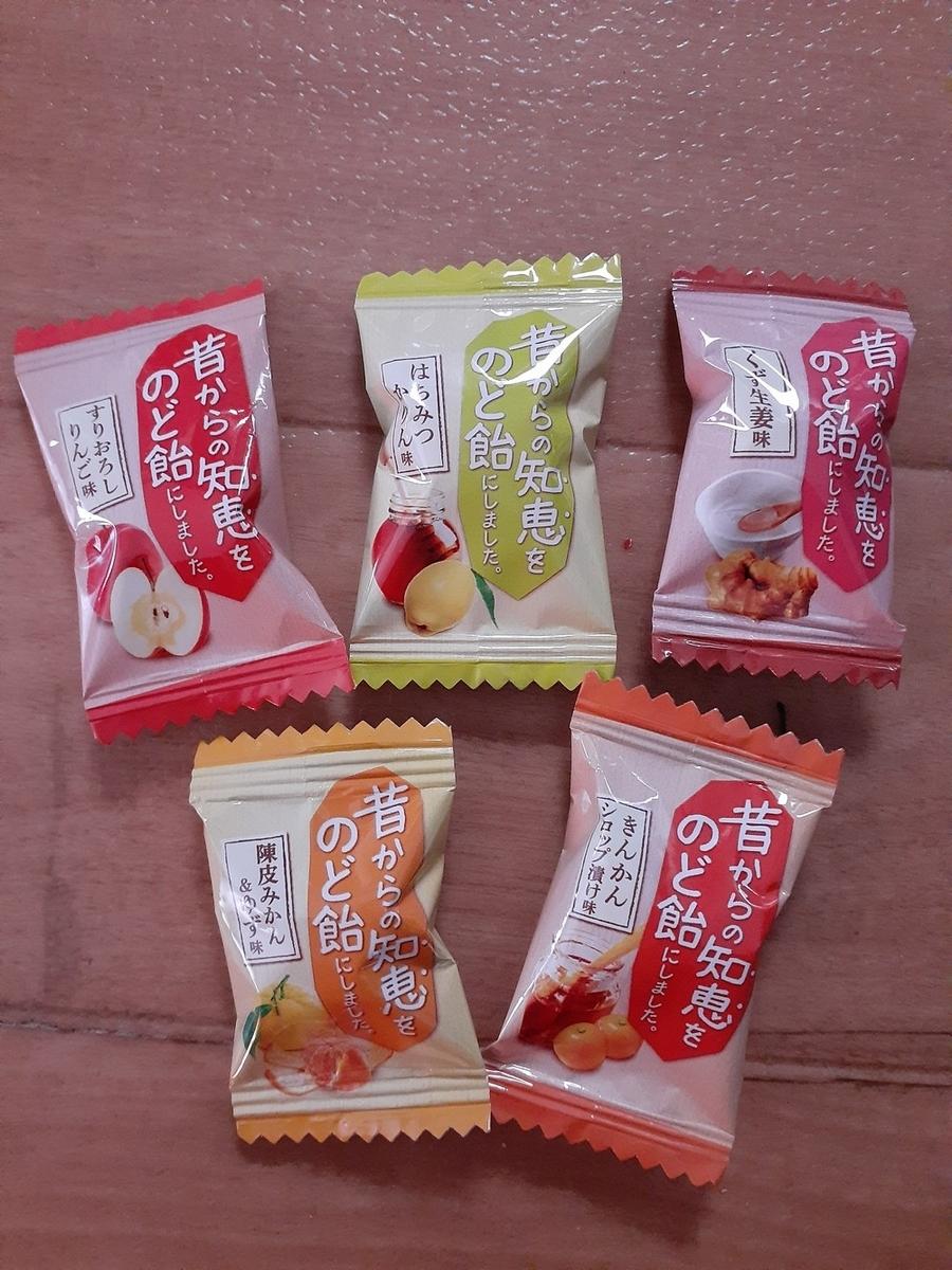 f:id:takamaru1136:20201203110151j:plain