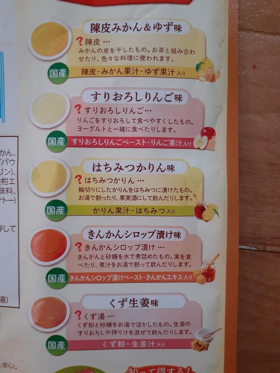 f:id:takamaru1136:20201203111344j:plain