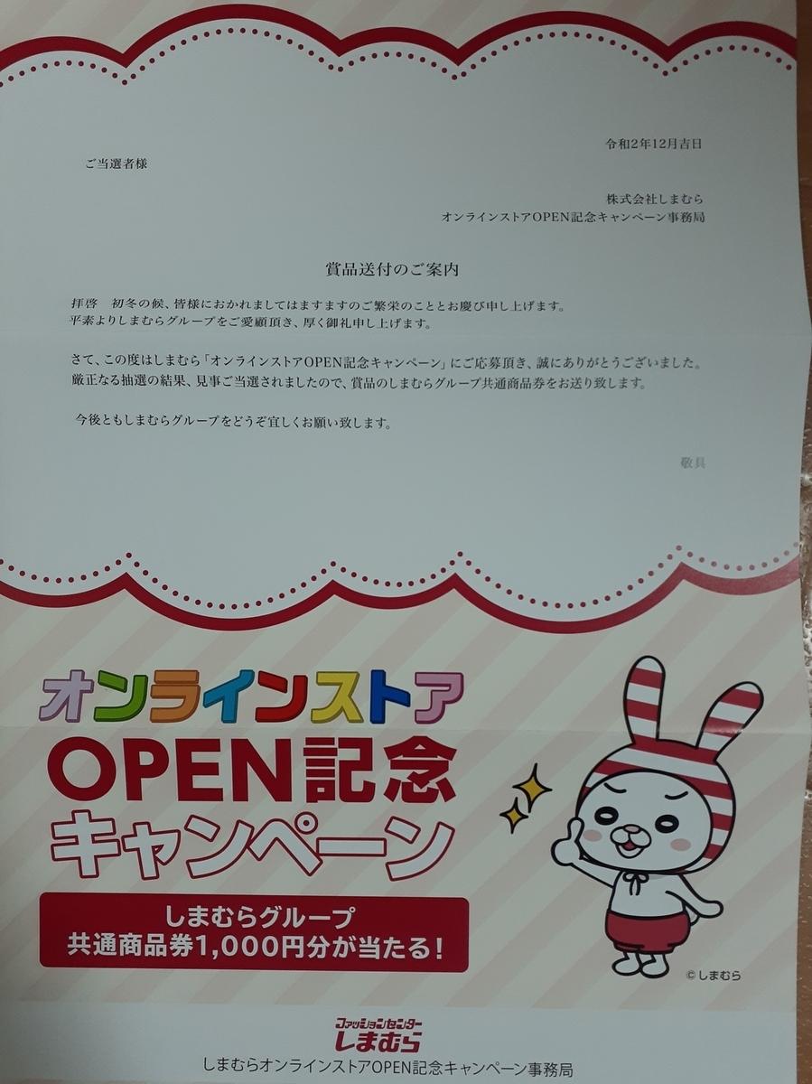 f:id:takamaru1136:20201222123926j:plain