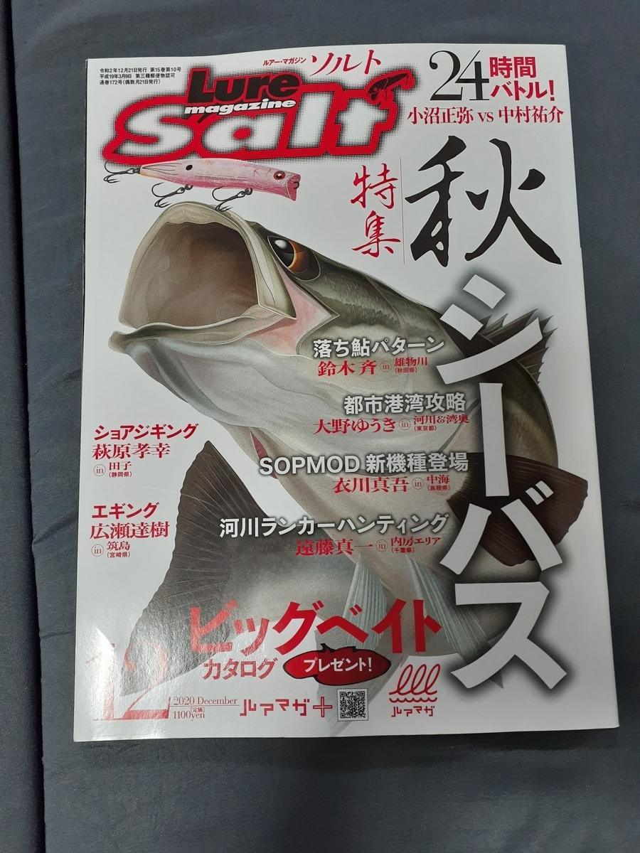 f:id:takamaru1136:20201227191028j:plain