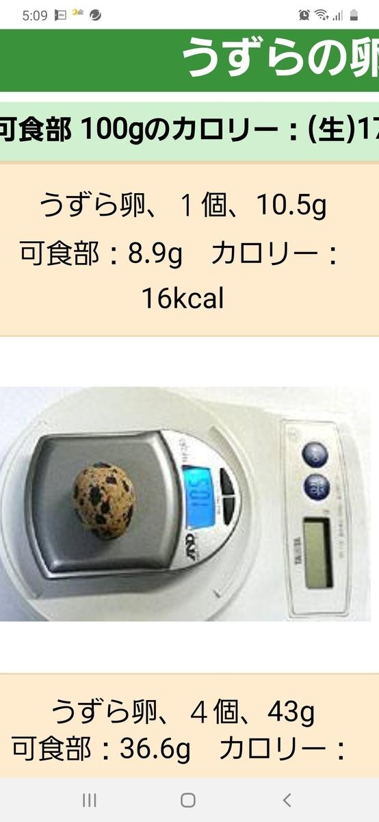 f:id:takamaru1136:20210109171148j:plain