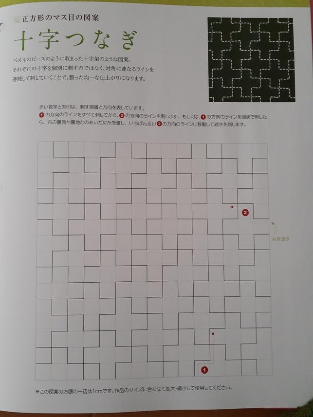 f:id:takamaru1136:20210205103619j:plain