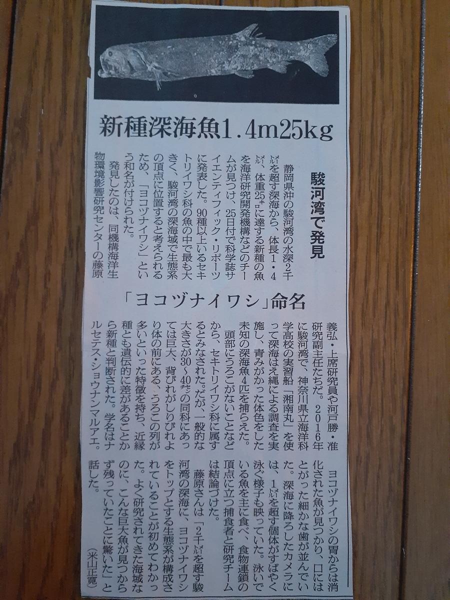 f:id:takamaru1136:20210216101200j:plain