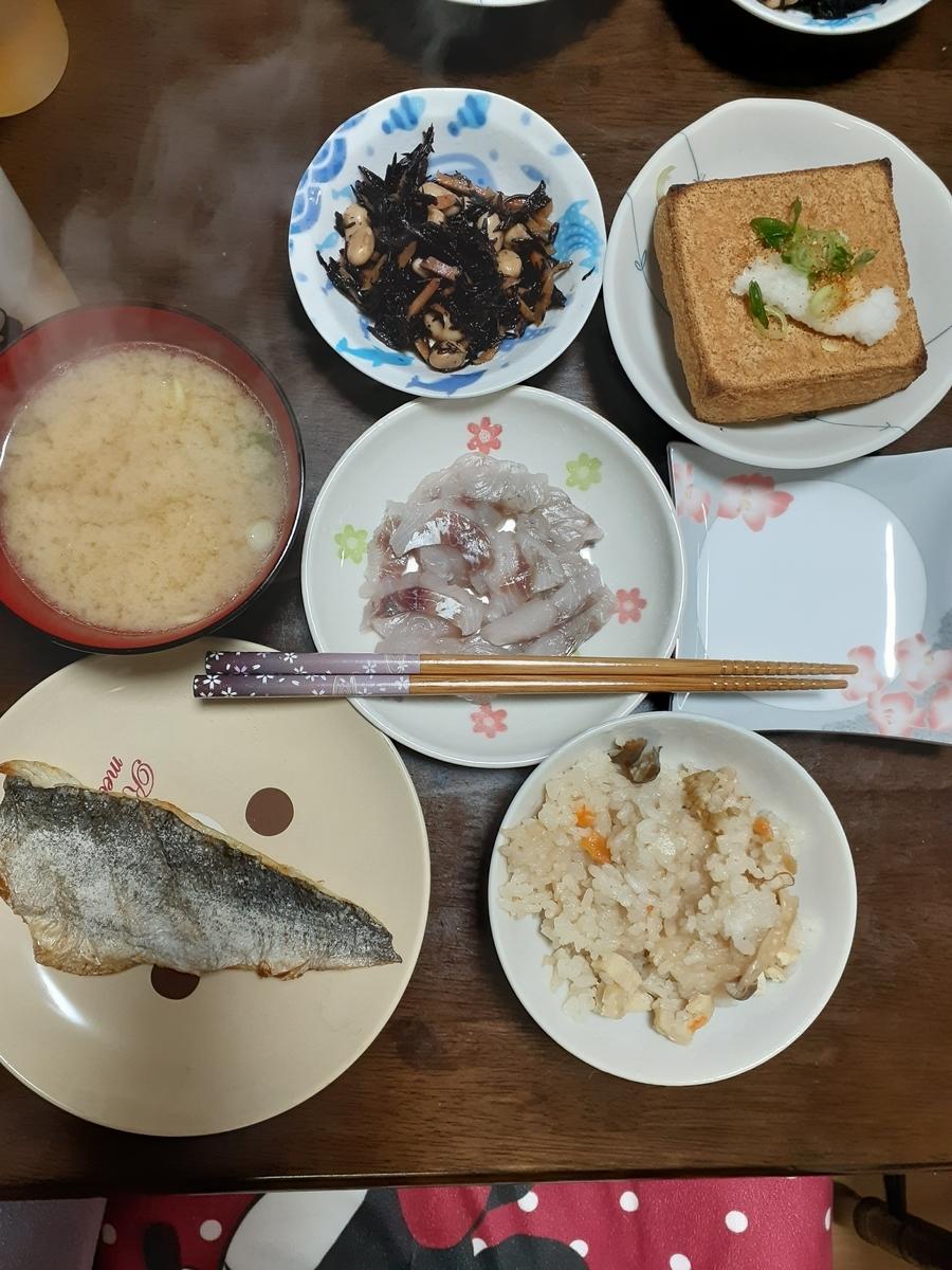 f:id:takamaru1136:20210318105030j:plain