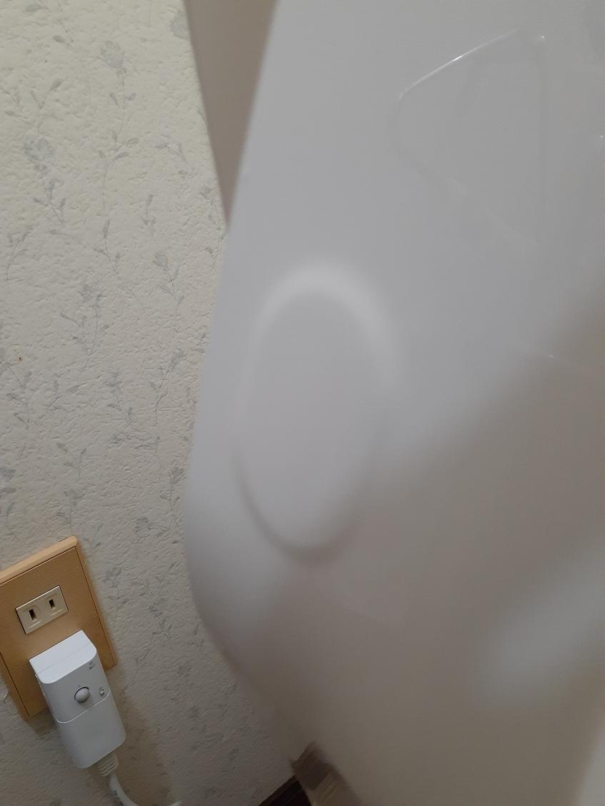 f:id:takamaru1136:20210324100826j:plain