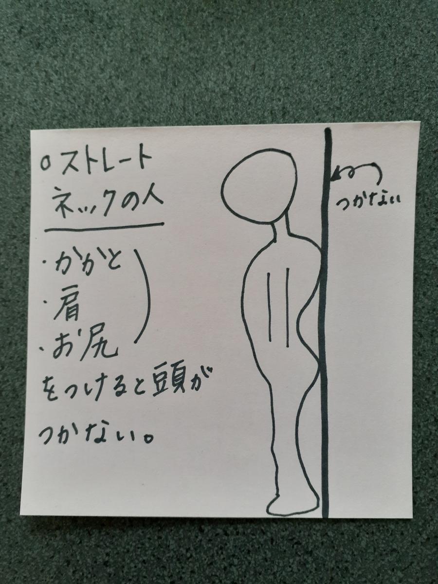 f:id:takamaru1136:20210416102315j:plain