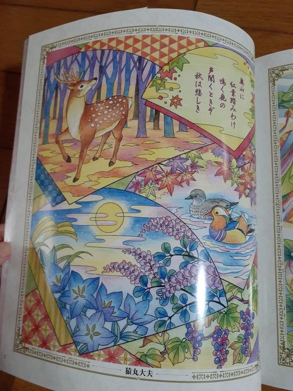 f:id:takamaru1136:20210502113717j:plain