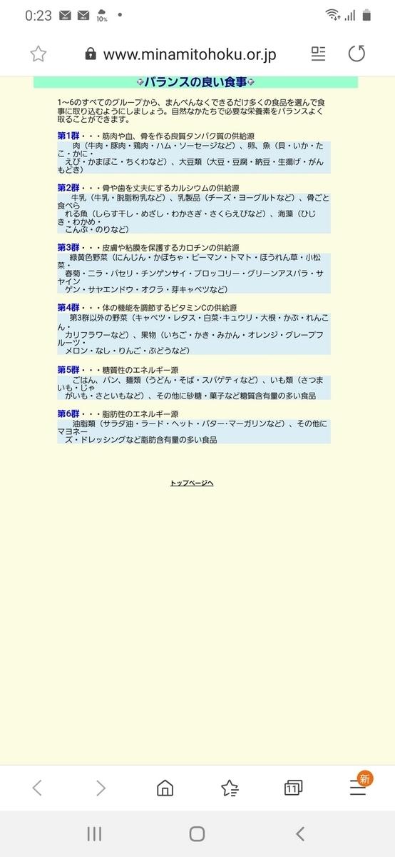 f:id:takamaru1136:20210816135803j:plain