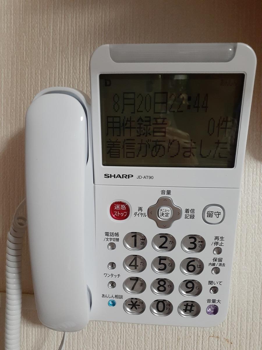 f:id:takamaru1136:20210823121537j:plain