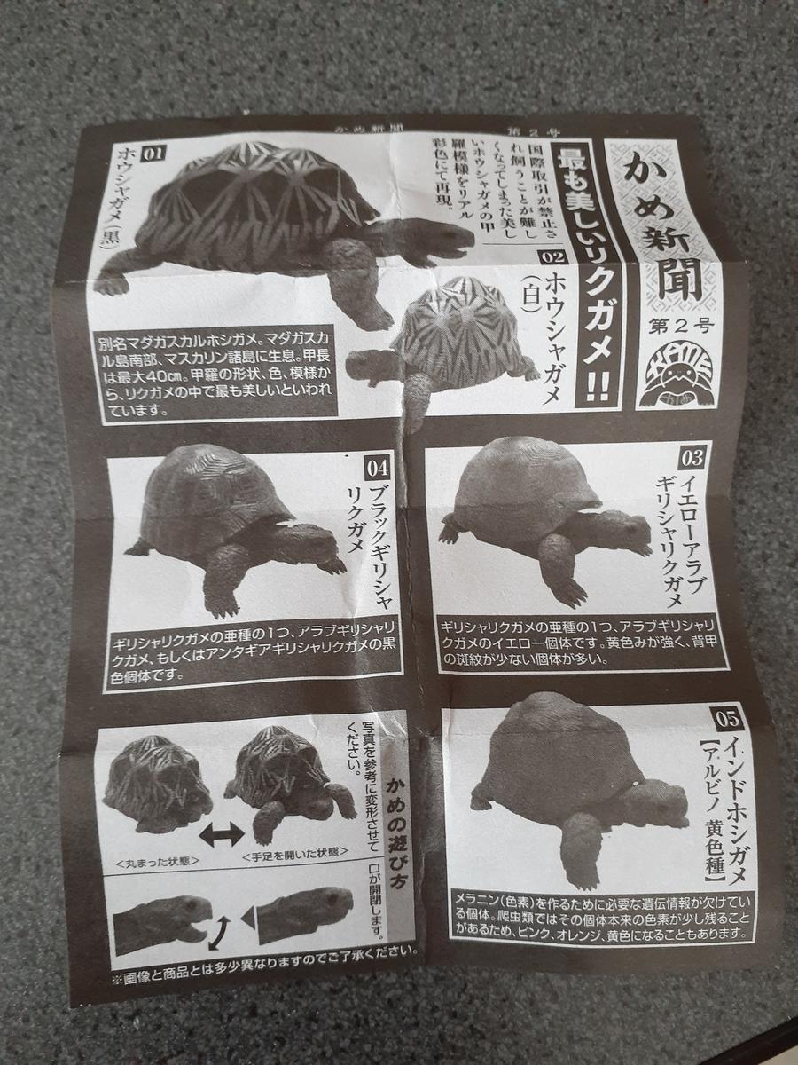 f:id:takamaru1136:20210929113849j:plain